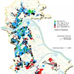 Anteil 0-18jährige in Linz (Quelle: Stadt Linz / linz.at)